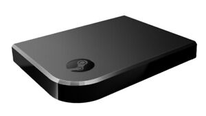 Valve Steam Link - 2 x Xbox Controllers - Fosman Xbox Charger