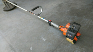 Tanaka Commercial lawn trimmer TBC-2110 (weed wacker)