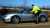TRAFFIC,SMALL CLAIMS,DWI,DUI,LANDLORD/TENANT,SUMMONS,YOUTH COURT