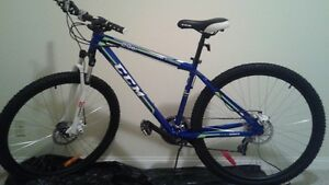 "CCM 29"" Mountain Bike for Sale"