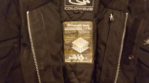 Coldwave  snowmobile  suit Regina Regina Area image 3