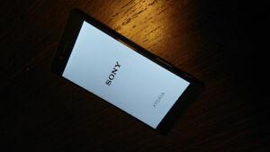 Sony Xperia Z5 - 16 GB