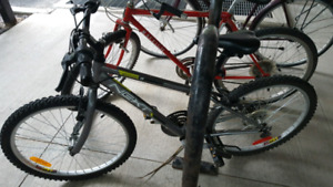 Downtown Bike / Bicycle For Sale!