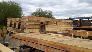 "log cabin shell 24' x 30'x 9'2"" Gatineau Ottawa / Gatineau Area image 4"