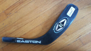 Easton Yzerman and Sakic Hockey Stick Blades - Right