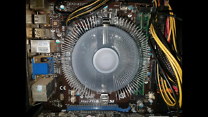 msi with solid state drive gaming computer for sale
