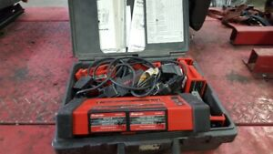 SNAP-ON SCANNERS
