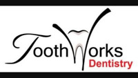 Dental Assistant required for Mondays and more!