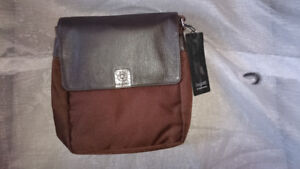 Bugatti Messenger bag NEW