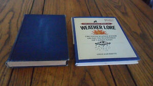 1898 meteorology and weather lore