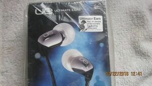 Ultimate Ears 500vi BRAND NEW London Ontario image 2
