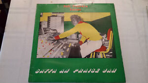 Jamaican Man Buys Old JAMAICAN RECORDS LP's&45's