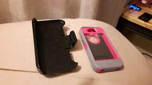IPhone 4 or 4s otter box case pick
