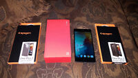 OnePlus Two (OP2) Smart Phone 64GB