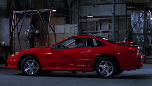 LOOKING FOR MOTOR REBUILD $$$$Dodge Stealth