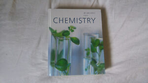 Chemistry 6th Ed - McMurry, Fay