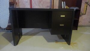 ComputerTable Desk with Drawers