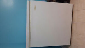Apartment size deep freezer for sale