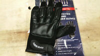 Hakson Lead filled security gloves