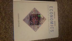 Economics book available !!!