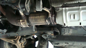Tsx Exhaust Kijiji In Ontario Buy Sell Save With Canadas - Acura tsx exhaust