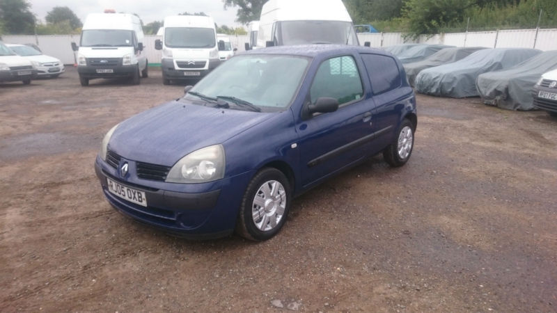 renault clio sl15 dci 65 mot 13 in horley surrey gumtree. Black Bedroom Furniture Sets. Home Design Ideas