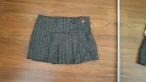 New Miss Sixty short skirt size small