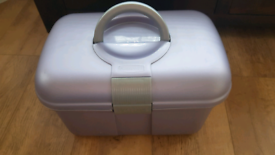 Rubbermaid Sewing Box