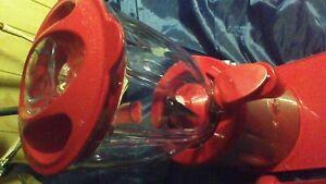 Margarita machine by the el paso chile company new condition Stratford Kitchener Area image 5