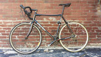 Raleigh Grand Sport - 62cm frame, excellent condition