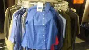 CLOTHING BLOWOUT-RESELLERS WELCOME Kitchener / Waterloo Kitchener Area image 1