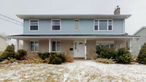 Beautiful Basinview Home Awaiting New Home Owners!