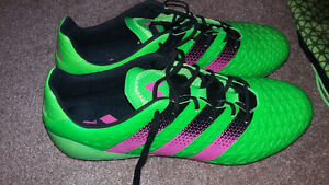 Adidas Ace 16.1 Soccer Shoes