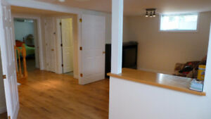 Big Bright Apartment in Brighton - Everything Included