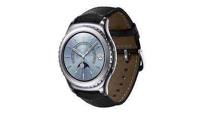 Die beste Smartwatch?
