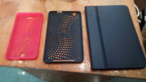 Acer Iconia One Case