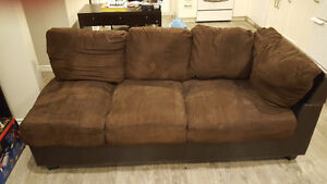 Couch for sale.. need gone!!!
