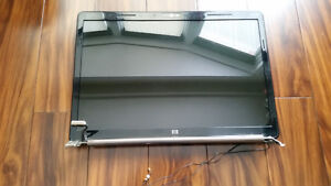 "LCD Screen for Laptop 17"" WXGA HP Pavilion DV-7"