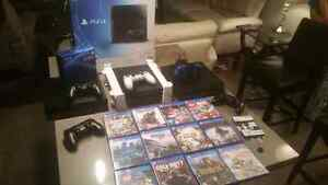 3 PS4  SYSTEMS *500 GB BLOWOUT SALE  ✔✔✔
