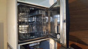 GE dishwasher available for sale