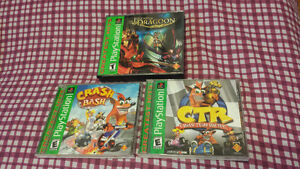 N64 PS1 Game Cube Game SALE!!