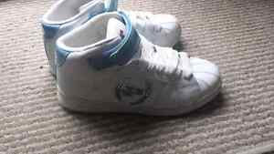 Phat farm shoes size 10