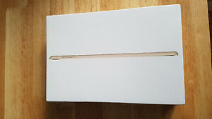 16GB iPad Mini 4 - SEALED and BRAND NEW NEVER USED