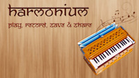 Indian Music Lessons for all, LEARN, ENJOY & PERFORM*****