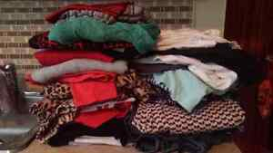 Small-medium women's clothing lot