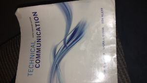 Technology Communications 6th Canadian Ed