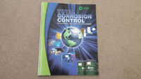 We are your choice for TOTAL CORROSION CONTROL PRODUCTS