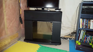 Moving Must Sell - TV Stand