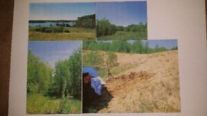 Need Recreation or Bldg Property?? Strathcona County Edmonton Area image 4