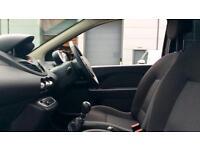 2013 Renault Twingo 1.2 16V Dynamique 3dr Manual Petrol Hatchback
